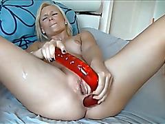 anal, dildo