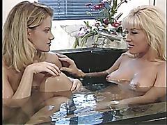 Classic Jill kelly scene 4