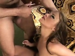 Claudia Antonelli - Cool Babe part 1 of 2 italian porn