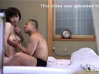Porno Video of Massage Milf