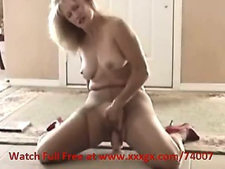 Porno Video of Slutty Sammi Pantyhose Toy Compilati...