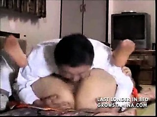 Porno Video of Chinese Restaurant Full Version Part1