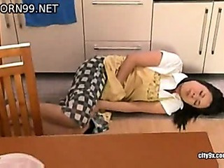 Sex Movie of Ct 26 Affair Of Housewife In Apartment Complex Nanako Misaki-new-0000