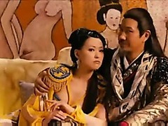 3D HONGKONG SEX TAPE