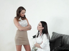 Real mother i'd like to fuck pornstar jizzed