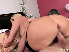 That Babe Widens Wide,threatening Mangos Swinging,menacing To Take Dick Up Her Hairless Cunt – Kostenloser XXX