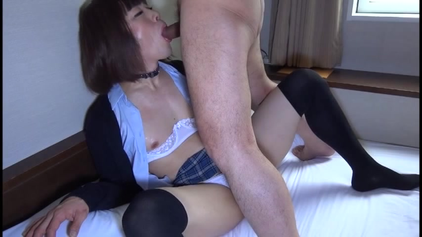 Fuck anal fingering porn fucking