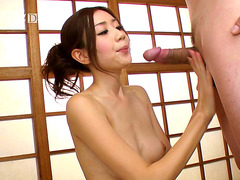 cook jerking movie scene episode 054HDポルノ動画