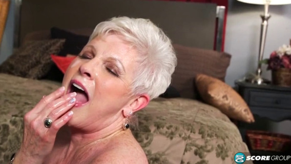 are latin sweety shows her sex toys you will