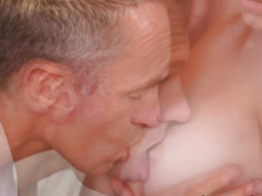 Legal Age Teenager screwed and jizzed