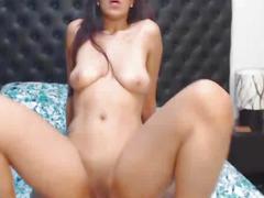 Sexy Nerd Got Her Gazoo Screwed Hard by Her Partner