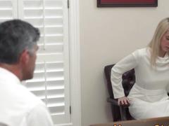 Legal Age Teenager mormon taboo rubs