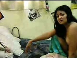 Porn Tube of Desi Sex Girl