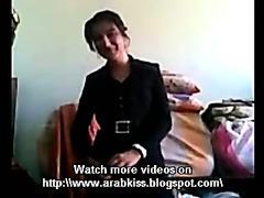 Arab sex on www.arabkiss.blogspot.com