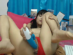 Hawt littlejane09 flashing wazoo on live livecam fearsome fearsome-menacing find6.xyz