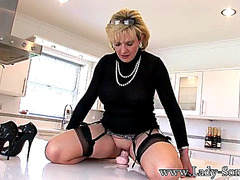 Use Me As Your Mother I'd Like To Fuck Anal Fuck Toy Vidéos pornos HD