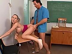 sex ed 201