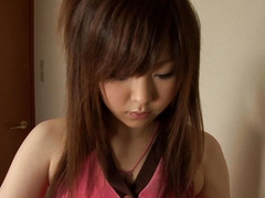 Japanese legal age teenager girlfriend jerking off bfs 10-Pounder