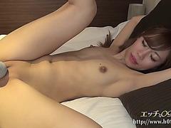 H Older Akemi Suzuta 28yo 2016-11-24