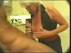 Older engulf good_463956C.mp4