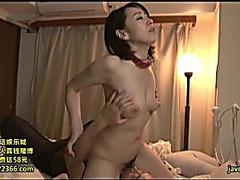 cuckold hazukasii hardcore 9211