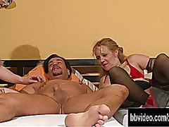 Lustful pair fucking for a german mother i'd like to fuck