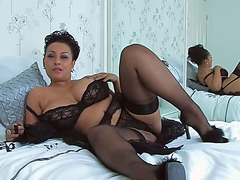 Livecam threatening-threatening Verbal British mother I'd like to fuck Agonorgasmos Fap.mp4
