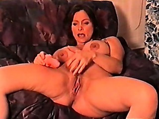 Porn Tube of Vida Garman 4 Months Pregnant