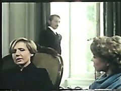 Internatsgeheimnisse Junger Madchen  1981