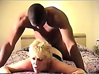 Porno Video of Mature Married Slut Gets Fucked (cuckold)
