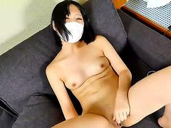 Vídeos porno HD de Japanese dilettante 113 Ayano