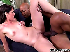 Kara Price creampie HD Porn Movies