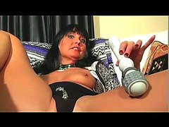 Coyote Doyenne mother i'd like to fuck and nephew Pornovideo's in HD