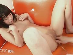 Akina Sakura Hawt Japanese Sweetheart