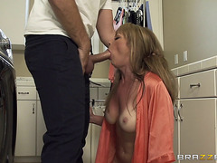 Cougar Struggles To Withstand The Biggest Wang Hammering Her Anal Opening Roughly