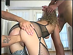 Julie Night very ruff stuff threatening-threatening anal porn at ThisVid tube