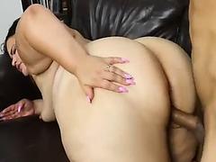 Big A-Gap Latin Hottie large marvelous woman Victoria Secret