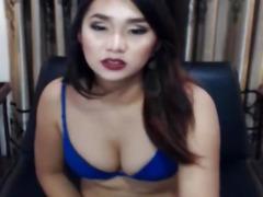webcam, sexy, hot, horny, masturbation, wanking. transexual, pussyboy, jerkingoff, TS