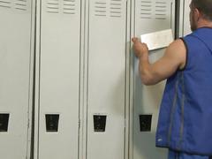 masculine, athletic, closeup, sixpack, jerking, blowjob, Rimjob