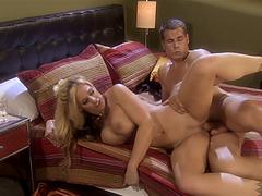 Tyler Faith vintage sex clip