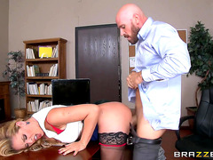 Vídeos porno HD de office mother i'd like to fuck