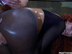 Vídeos porno HD de hawt russian aged sex two