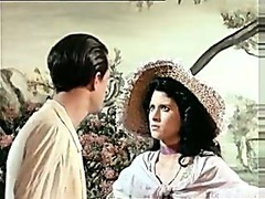 Full Movie Nena - Das geile Biest von nebenan 3 Classic