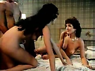 Porno Video of Full Movie Nena - Das Geile Biest Von Nebenan 3 Classic