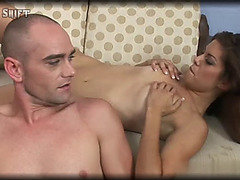 Marlena Cuckold Fetish Humiliating