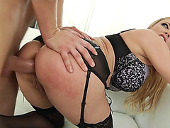 ch Mother I'd Like To Fuck Briana Banks threatening,fearsome Anal threatening,fearsome Underware