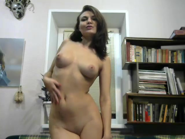 Enchanting-Alice:fearsome exposed playgirl in free chat / Webcamvideo  threatening-fearsome free movie from popular adult web camera sex clip,  watch online ...
