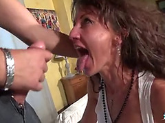 french mother i'd like to fuck lyna Cypher