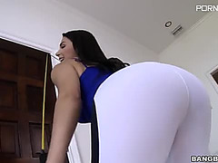 Pawg Valentina Nappi Valentina Nappi acquires anal and Leaves Glad August 03 2015 FRESH