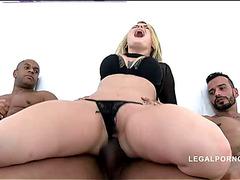Movie Porno HD Jemma Valentine anal